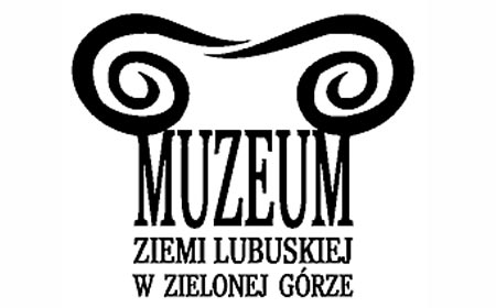 Muzeum Ziemi Lubuskiej w Zielonej Górze